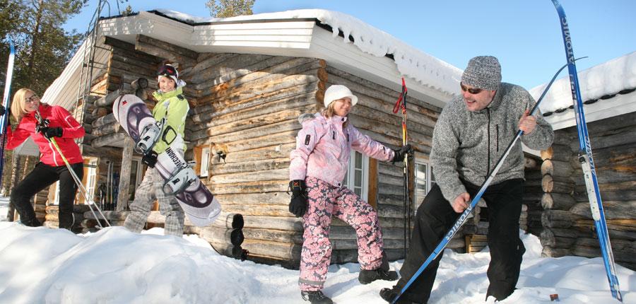 Finland_Saariselka_saariselka_log_cabin_exterior.jpg